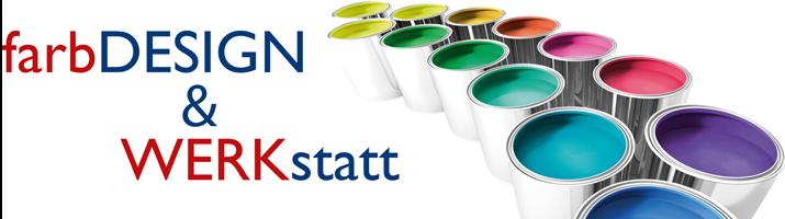 farbDESIGN & WERKstatt - Maler aus Korschenbroich