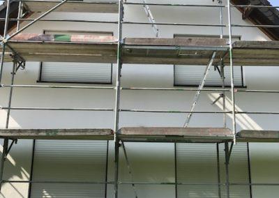 fassadengestaltung-van-baal-korschenbroich
