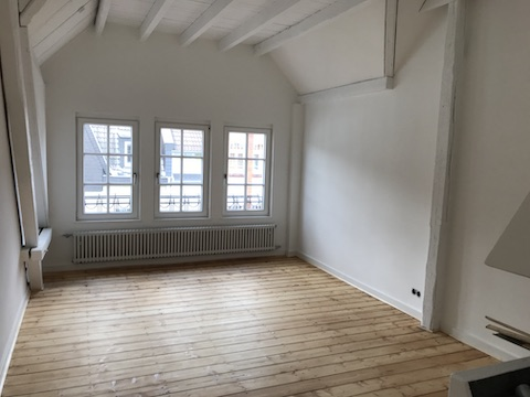 komplettsanierung-patrizierhaus-00013
