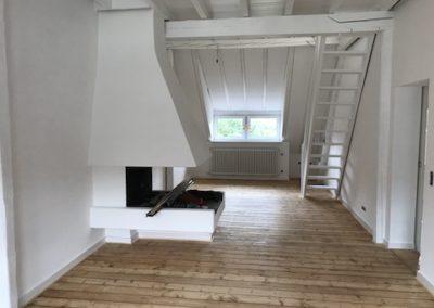 komplettsanierung-patrizierhaus-00027