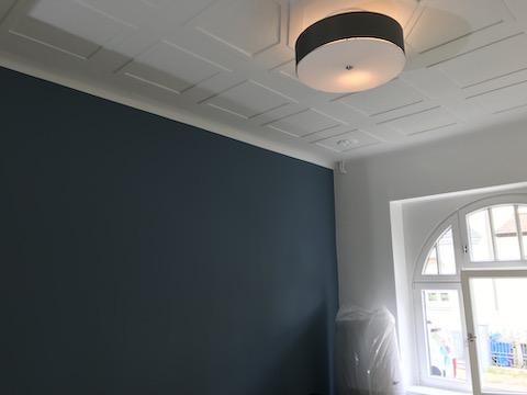 komplettsanierung-patrizierhaus-00023