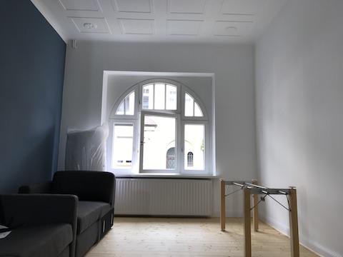 komplettsanierung-patrizierhaus-00024