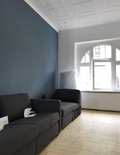 komplettsanierung-patrizierhaus-00026