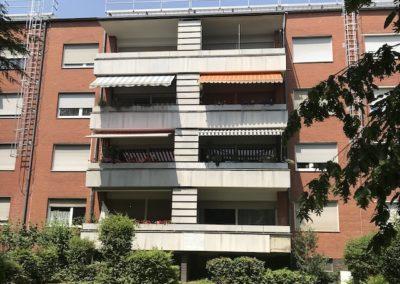 komplettsanierung_balkonsanierung